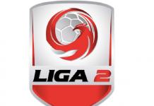 Srwijaya FC Memenangkan Adu Penalti
