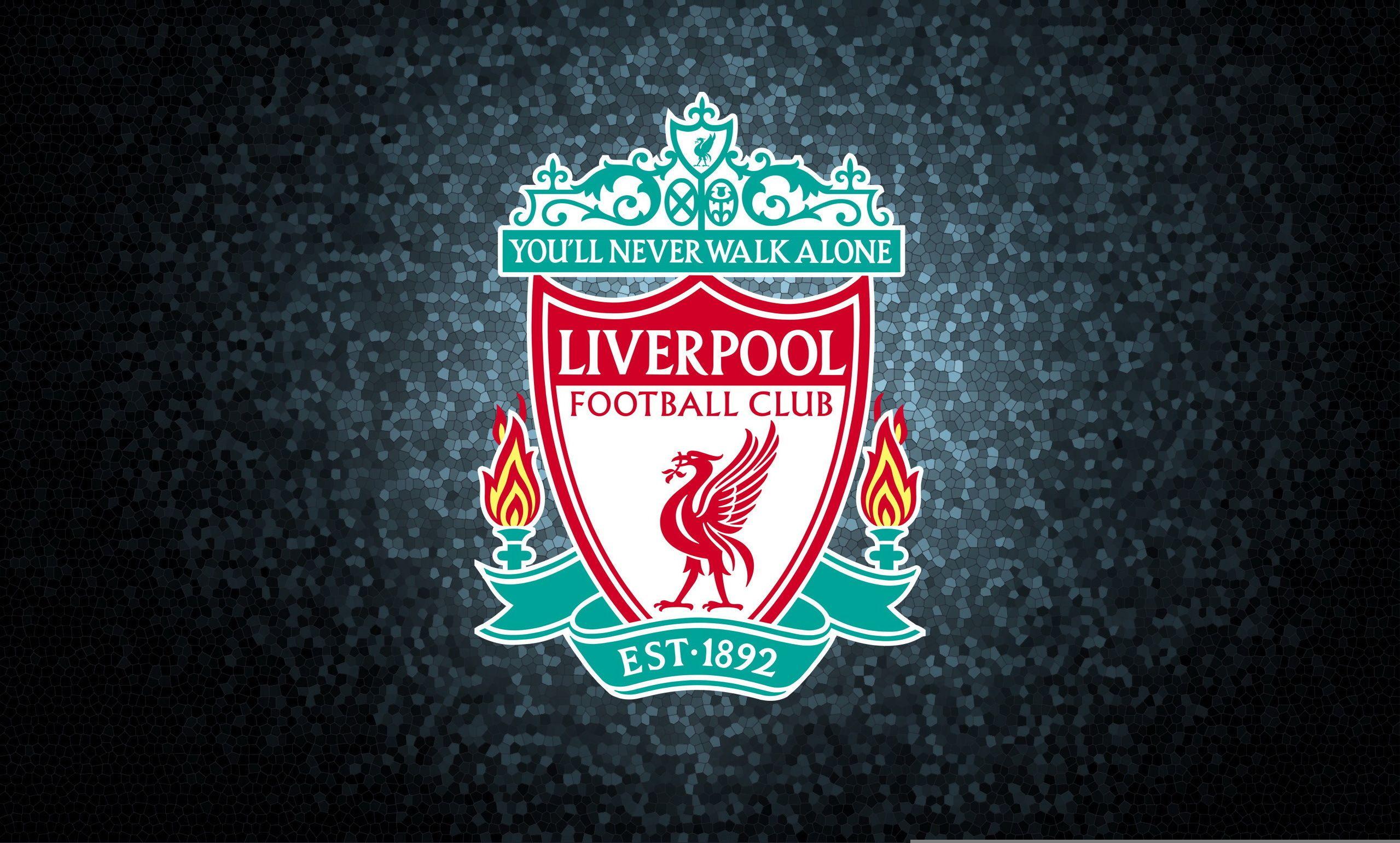 Photo of Kembalinya Para Pemain Liverpool, Mohamed Salah, Roberto Firmino dan Alisson