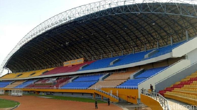 Photo of GBK hingga I Wayan Dipta, Ini Deretan Stadion Kandidat Piala Dunia U-20
