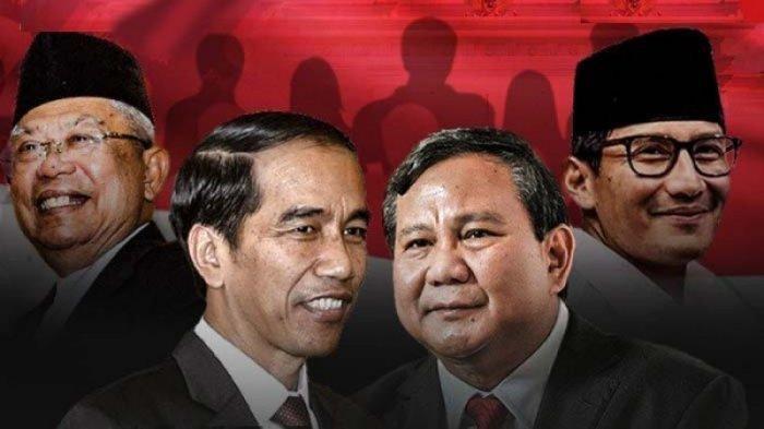 Photo of Tidak Sah! Pelantikan Jokowi Digugat
