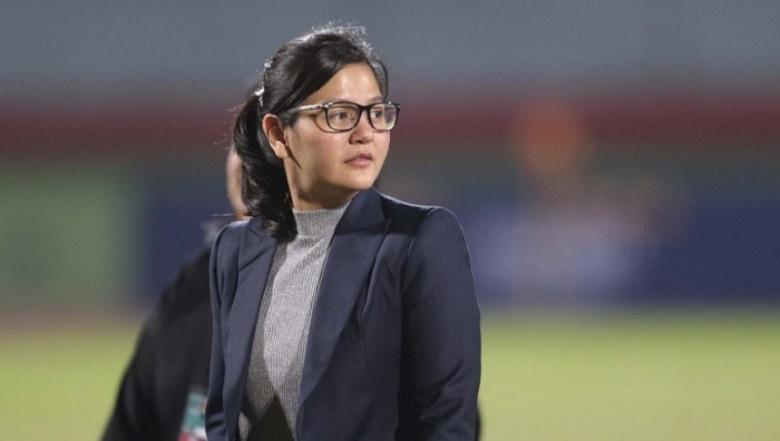 Photo of Sepak Bola Di Indonesia Yang Harus Di Banggakan Ada 5 Macam