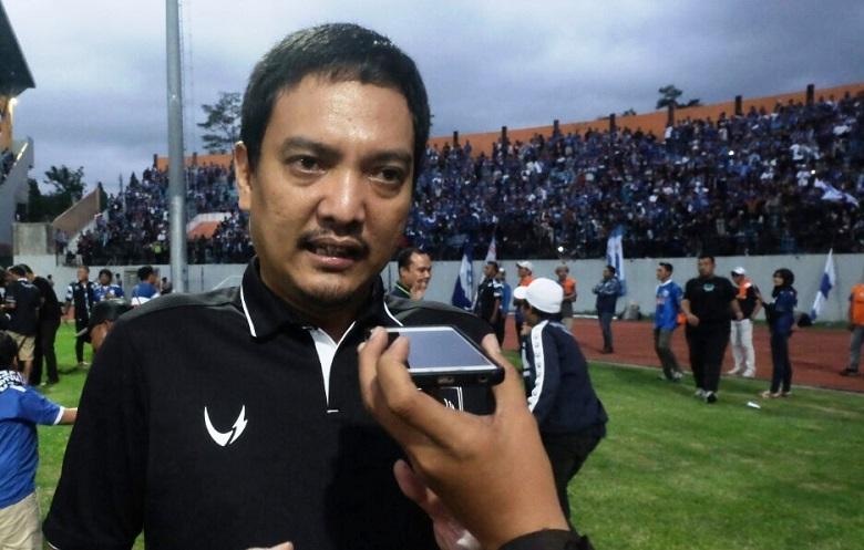 Photo of PSIS Menanggapi Kemauan 1 Para Pelatih Untuk Bisa Kembali Di Maguharjo
