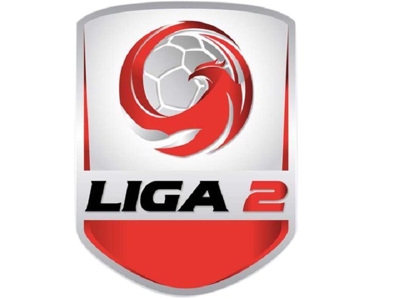 Photo of Srwijaya FC Memenangkan Adu Penalti, Persita Promosikan Ke Liga 1
