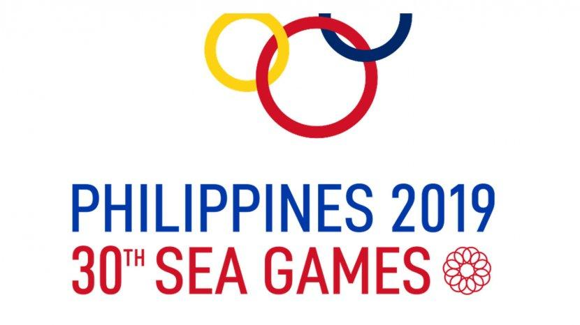 Photo of SEA Games 2019, Thailand dan Laos Buat Singapura dan Brunei ke Dasar