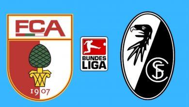 Photo of Prediksi Bola Augsburg vs Freiburg 28 November 2020