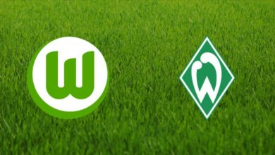Photo of Prediksi Wolfsburg vs Werder Bremen 28 November 2020