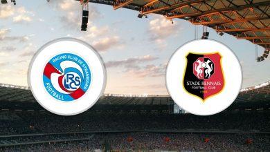 Photo of Prediksi Strasbourg vs Rennes 28 November 2020
