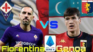 Photo of Prediksi Bola Fiorentina vs Genoa 8 Desember 2020