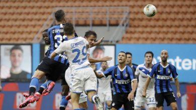Photo of Conte: Duel Inter vs Napoli BakalAkan Berjalan Seru