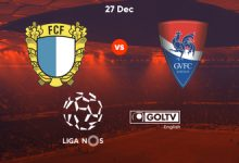 Photo of Prediksi FC Famalicão vs Gil Vicente FC 27 Desember 2020