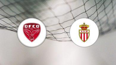 Photo of Prediksi Bola Dijon FCO vs AS Monaco 20 Desember 2020