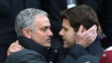 Photo of Statistik Jose Mourinho vs Mauricio Pochettino di Tottenham, Siapa yang Lebih Efektif?