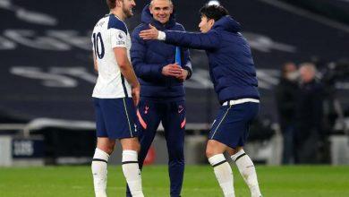 Photo of Klopp: Duo Kane-Son Bukanlah Fokus Utama Liverpool