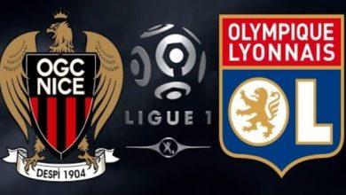 Photo of Prediksi Bola Nice vs Lyon 20 Desember 2020