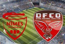 Photo of Prediksi Bola Nimes vs Dijon 24 Desember 2020