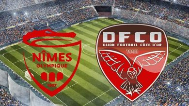 Photo of Prediksi Bola Nimes vs Dijon 24 Desember 2020