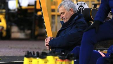 Photo of Mentalitas Mourinho Jaminan Tottenham Hotspur Sudahi Puasa Gelar
