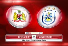 Photo of Prediksi Malam Ini Bristol City vs Huddersfield 27 Januari 2021