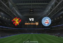 Photo of Live Streaming  Sport vs Bahia 24 Januari 2021