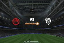 Photo of Live Streaming  Olympiakos vs PAOK Salonika 27 Januari 2021