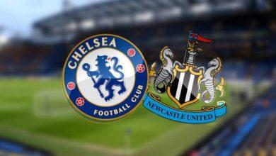 Photo of Prediksi Bola: Chelsea vs Newcastle United