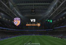 Photo of Live Streaming  Perth Glory vs Western United 27 Februari 2021