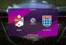 Photo of Prediksi: FC Emmen vs PEC Zwolle