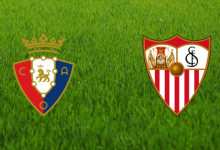 Photo of Prediksi Bola: Osasuna vs Sevilla