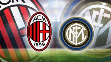 Photo of AC Milan vs Inter Milan, Derby Perebutan Juara?