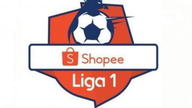 Photo of Menpora Datangi Kapolri, Kick-off Kompetisi Liga 1 2021 Makin Dekat
