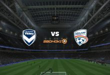 Photo of Live Streaming  Melbourne Victory vs Adelaide United 27 Februari 2021