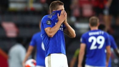 Photo of Hasil Bola Tadi Malam; Liverpool Berjaya, Tuchel Raih Kemenangan Perdana