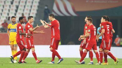 Photo of Bayern Munchen Tambah Koleksi Trofi