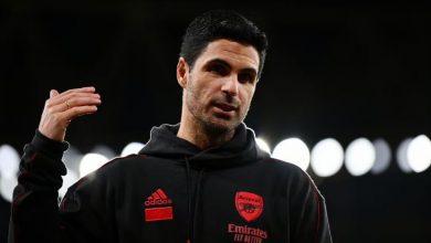 Photo of Arsenal Buang Lima Pemain di Bursa Transfer 2021, Ini Korbannya