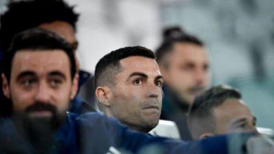 Photo of Bukan Uang, Ini Persyaratan yang Diminta Cristiano Ronaldo untuk Lanjut di Juventus