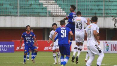 Photo of Persiraja Masih Yakin Tembus ke Semifinal Piala Menpora 2021