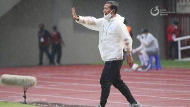 Photo of Djanur Berharap Barito Putera Jaga Semangat Juang di Babak Gugur Piala Menpora