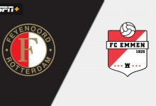 Photo of Prediksi: Feyenoord vs FC Emmen