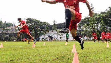 Photo of Borneo FC vs PSM Makassar, Panggung Para Bintang Muda