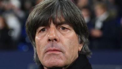 Photo of Sudah Fix Tinggalkan Timnas Jerman, Joachim Loew Pantas Latih Barcelona