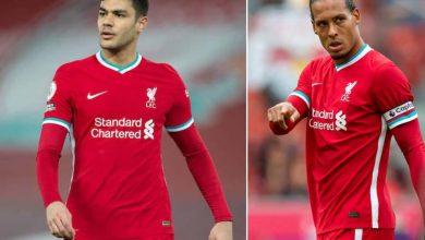 Photo of Juergen Klopp Sebut Ozan Kabak Bukan Solusi Manjur Liverpool