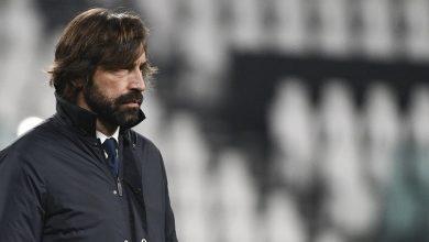 Photo of Apakah Pirlo Masih Bisa Dapat Kesempatan Lebih Lama di Juventus?