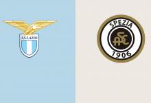 Photo of Prediksi Liga Italia: Lazio vs Spezia