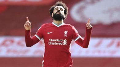 Photo of Mohamed Salah Takut Dijual Liverpool?