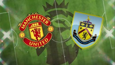 Photo of Preview Match Manchester United vs Burnley: Penentuan Penting