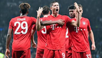 Photo of Prediksi Bundesliga Jerman Mainz vs Bayern Muenchen