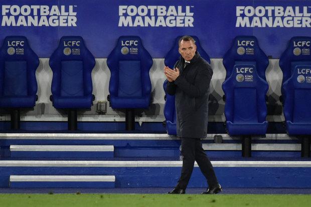 Cari Penerus Mourinho, Tottenham Lirik mantan Pelatih Liverpool - MamaBola