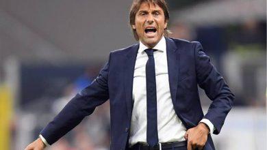 Photo of Jelang Napoli vs Inter Milan, Conte: Skuat Gattuso Kandidat Juara