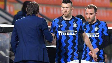 Photo of Gagal Menang di Markas Spezia, Conte Beralasan Pemain Inter Milan Kelelahan