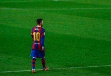 Photo of Real Madrid Hadapi Barcelona, Duel El Clasico Terakhir Lionel Messi?